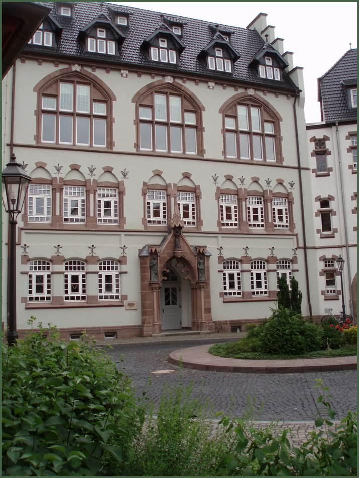 bergschule2